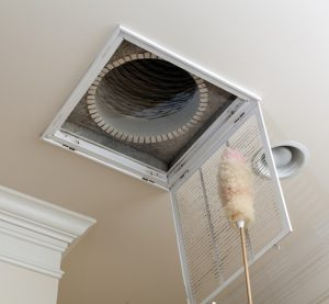 clean-duct-vent