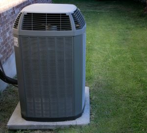 high-efficiency-ac-unit