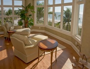 Florida-beach-home-comfortable