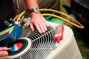 ac-inspection-repair