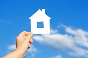 cardboard-house-sky