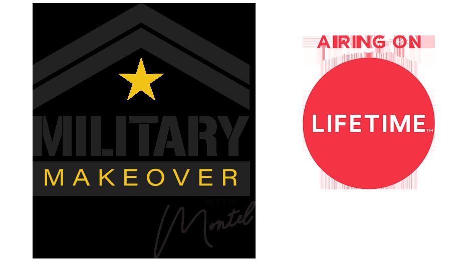 military-makeover-logo