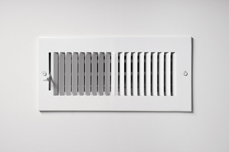 cooling-vent