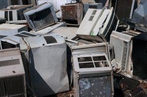ac-unit-junkyard