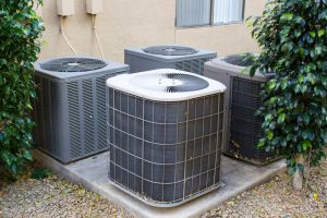 air-conditioner-condensers