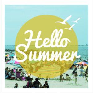 summer-hello