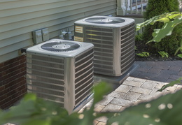 air-conditioner-cabinets